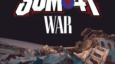 Sum 41 - War Lyrics