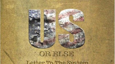 T.I. – Us Or Else: Letter To The System Album Lyrics