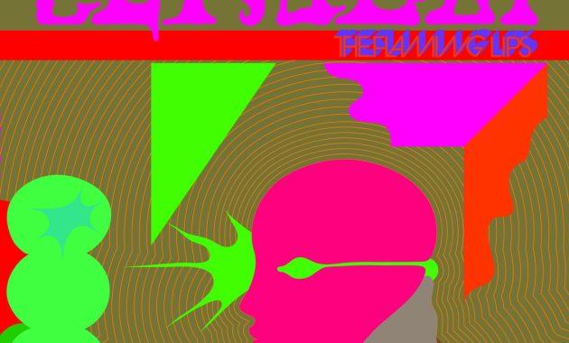 Oczy Mlody by The Flaming Lips (Album 2017)