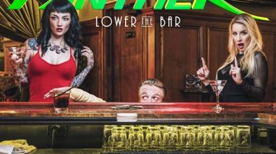 Lower the Bar Album Lyrics