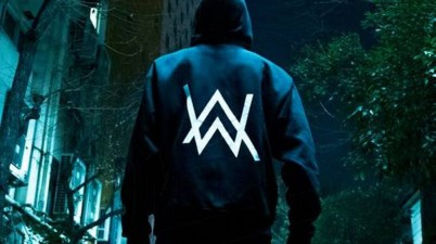 Ignite by Alan Walker