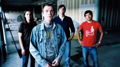 Converge - I Can Tell You About Pain