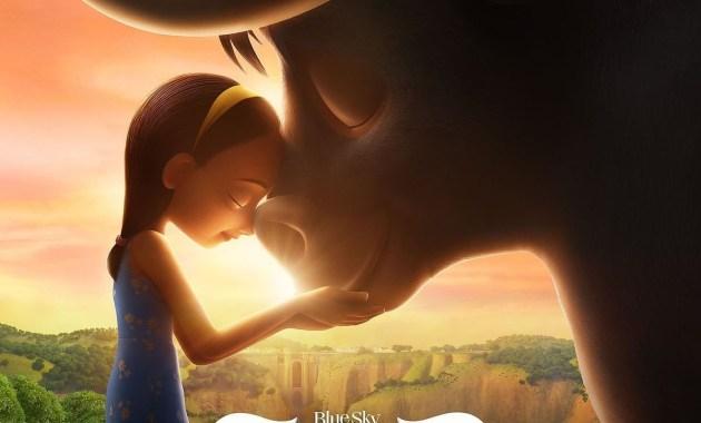 Ferdinand (Original Motion Picture Soundtrack