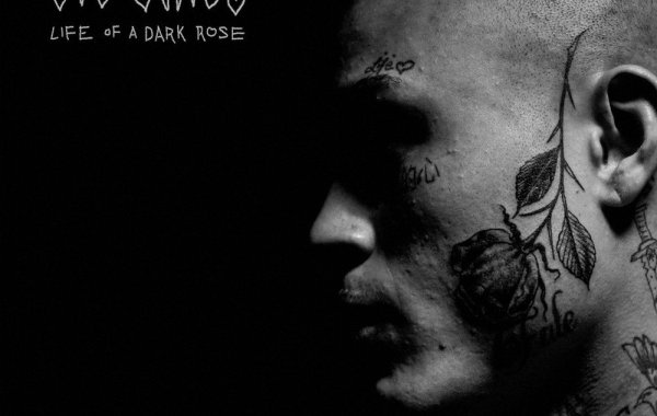 Lil Skies - Life of a Dark Rose