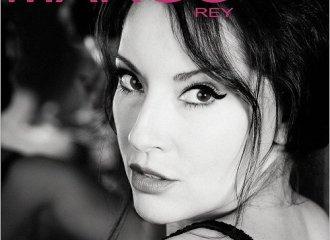 Margo Rey – The Roots Of Rey