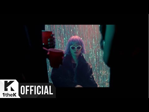Joonil Jung – Say Yes Lyrics