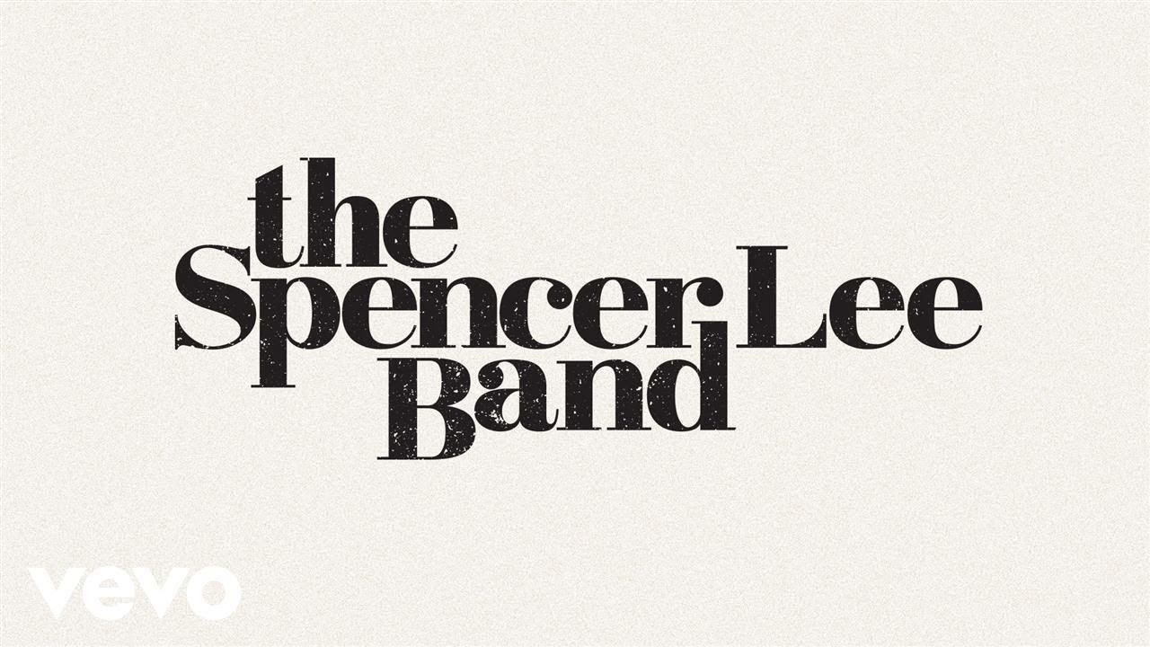 The Spencer Lee Band – Kissing Tree Lyrics