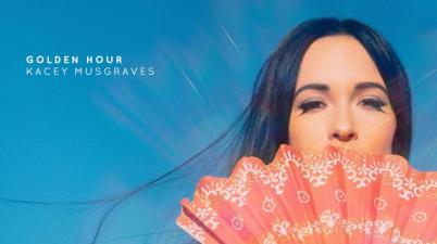 Kacey Musgraves Lyrics