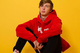 Whethan – Be Like You Lyrics