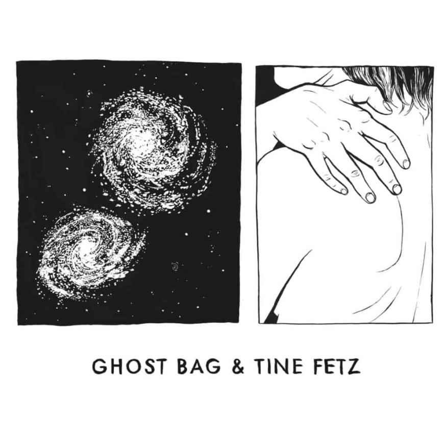 Ghost Bag & Tine Fetz