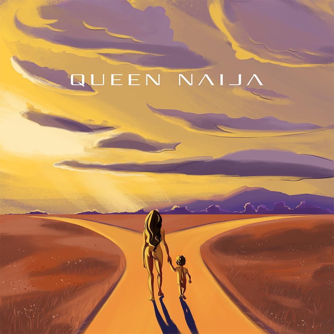 Queen Naija Butterflies Lyrics Song Lyrics
