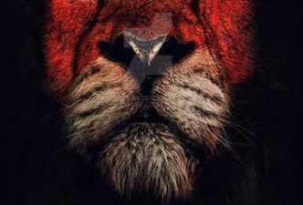 The Lion King - Official Soundtrack Lyrics