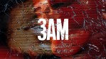 Baauer – 3AM Lyrics