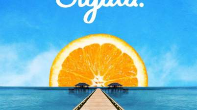 Sigala - Give Me Your Love Lyrics