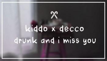im miss you lyrics