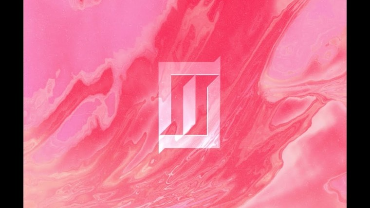 Majid Jordan – Spirit Lyrics