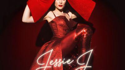 Jessie J - This Christmas Day Lyrics