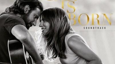 Lady Gaga & Bradley Cooper - Diggin My Grave Lyrics