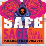 Sage – Safe Lyrics