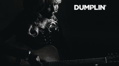 Dolly Parton – Dumb Blonde Lyrics