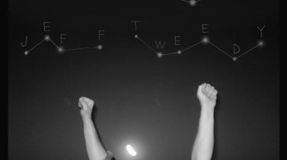 Jeff Tweedy - How Hard It Is for a Desert to Die Lyrics