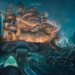 Jon Bellion – Adult Swim Lyrics