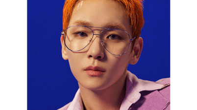 KEY's forever yours