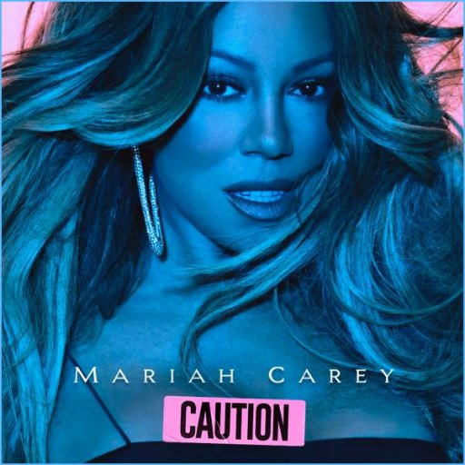 Mariah Carey – Runway Lyrics