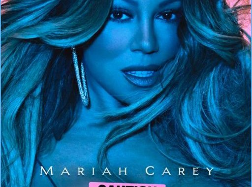 Runway Mariah Carey lyrics