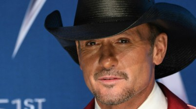 Tim McGraw - Gravity Lyrics
