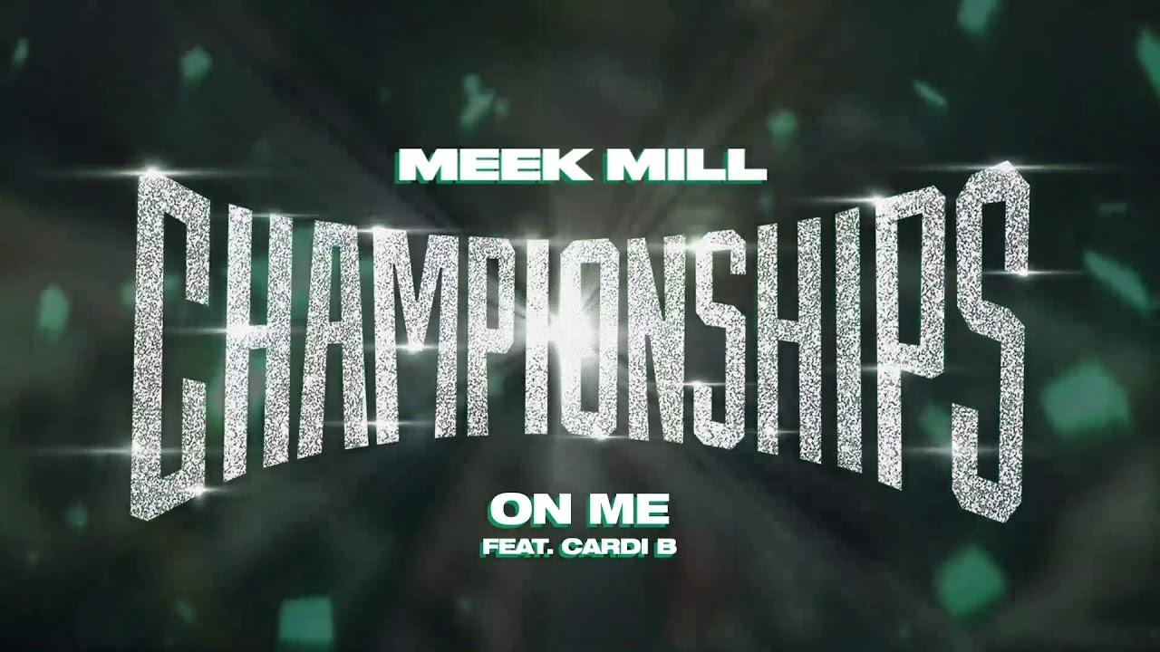 meek mill flamers 2 lyrics