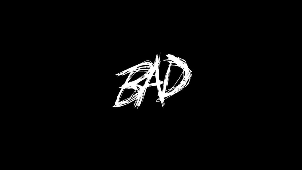 XXXTENTACION – BAD! Lyrics