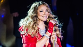 Mariah Carey All I Want For Christmas Is You Lyrics.Lil Jon All I Really Want For Christmas Lyrics Lyricsfa Com