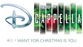 I Dont Want A Lot For Christmas Lyrics.Lil Jon All I Really Want For Christmas Lyrics Lyricsfa Com