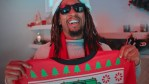 Lil Jon – All I Really Want For Christmas Lyrics