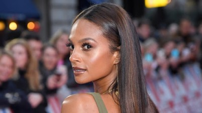 Alesha Dixon – Butterflies Lyrics