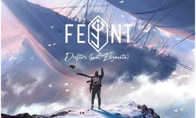 Feint – Drifters Lyrics