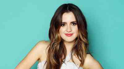 Laura Marano – Let Me Cry Lyrics