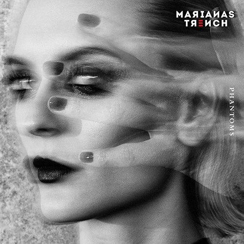 Marianas Trench - Wish You Were Here Lyrics | Song Lyrics