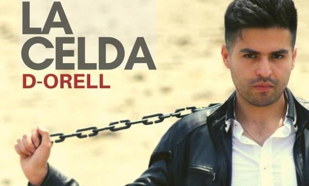D-Orell - Abre La Celda Lyrics