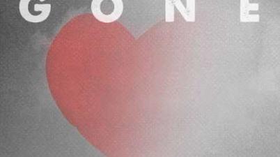 Stephen Puth – Half Gone Lyrics