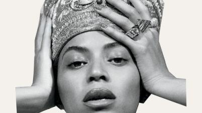 Beyoncé - Love On Top (Homecoming Live) Lyrics