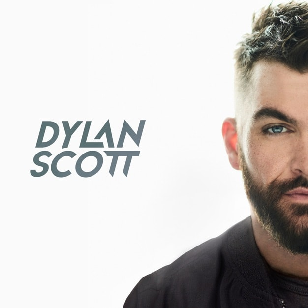 Dylan Scott Look At Us Now Lyrics Lyricsfa Com