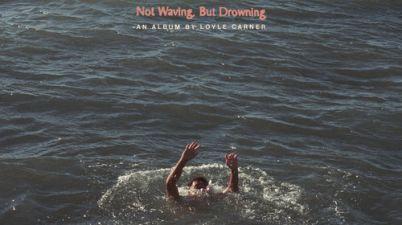 Loyle Carner - Ice Water Lyrics