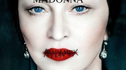 Madonna & Maluma - Medellín Lyrics