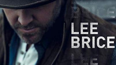 Lee Brice - Rumor Lyrics