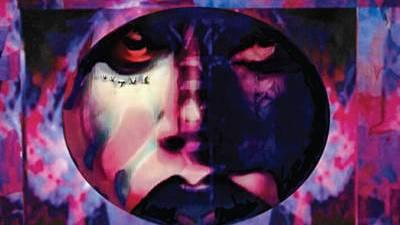 Living Colour - Who Shot Ya? Lyrics