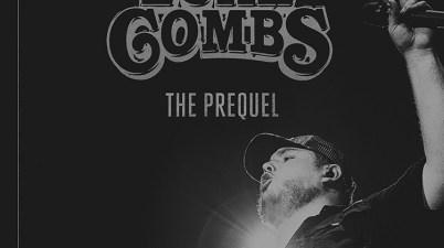 Luke Combs - Moon Over Mexico Lyrics