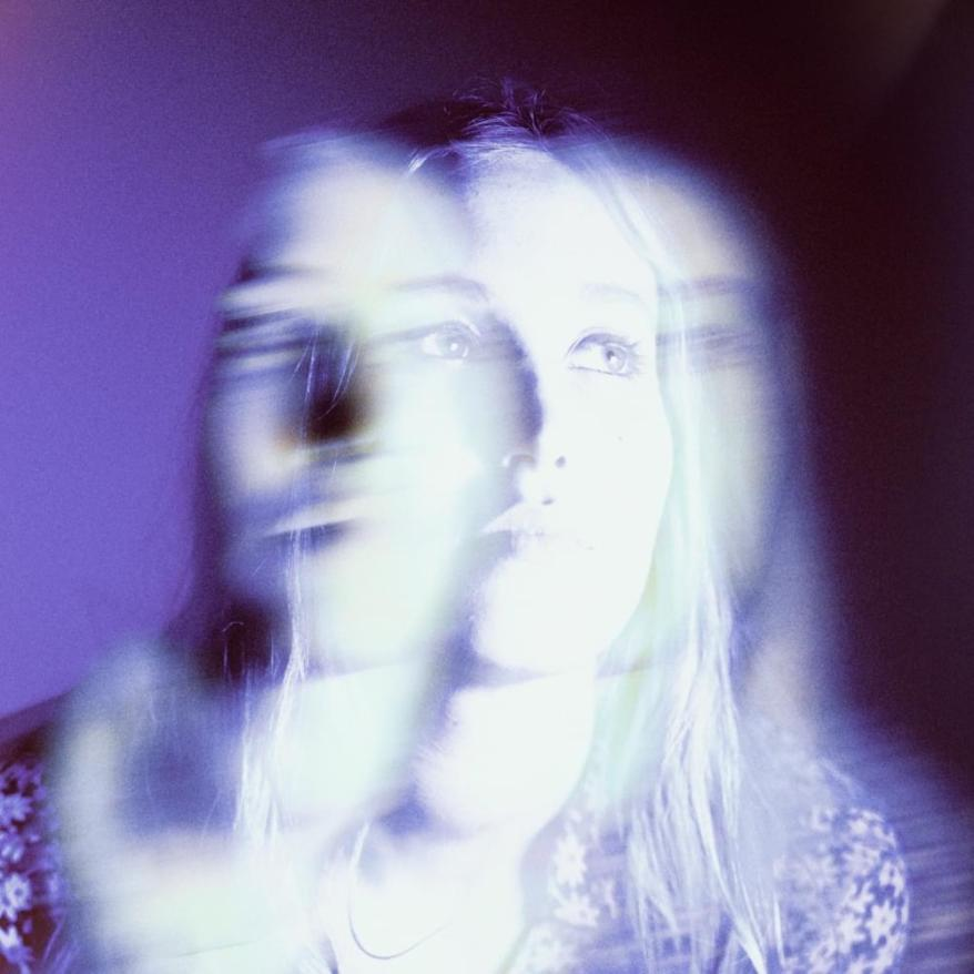 Hatchie - Keepsake (Album Lyrics)