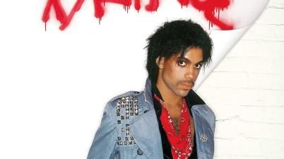 Prince – Holly Rock Lyrics